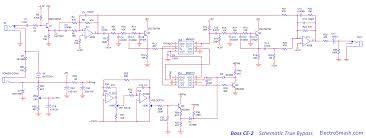 ricerche correlate a guitar octave pedal schematic my wiring diagram ricerche correlate a guitar octave pedal schematic auto wiring diagram ricerche correlate a guitar octave pedal schematic