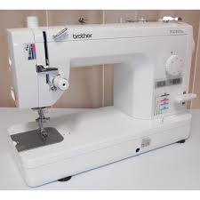 Brother PQ1500SL Sewing and Quilting Machine at Ken's Sewing Center & Brother PQ1500SL Sewing and Quilting Machine ... Adamdwight.com