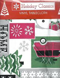 70 inch round vinyl tablecloth holiday classics snowman patch vinyl tablecloth inches round 70 inch square 70 inch round vinyl tablecloth