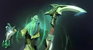 which is dota 2 s underrated carry hero quora