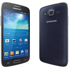 Samsung G3812B Galaxy S3 Slim Blue And ...