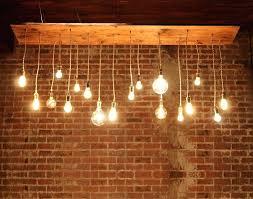 reclaimed wood chandelier light pendant chandelier here to enlarge reclaimed wood pendant rustic chandelier reclaimed