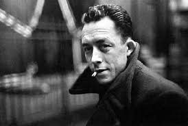 Albert Camus Quotes Adorable The Importance Of Soccer In The Words Of Albert Camus A Peach Of A