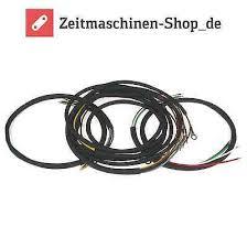 yamaha dt 400 wiring diagram tractor repair wiring diagram yamaha it 175 wiring diagram likewise 400 volt motor wiring diagram furthermore 1972 honda 175 wiring