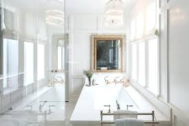 chandelier over bathtub glass oval chandelier over bathtub chandelier over bathtub code