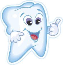 Znalezione obrazy dla zapytania reconstruction teeth clipart