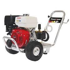 gx390 pressure washer.  Washer Image Is Loading NewBE4000PSICometTriplexPump13 On Gx390 Pressure Washer EBay