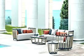 italian modern furniture brands design ideas italian. Luxury Furniture Brands List Modern House Home Decorating  Ideas Manufacturers . Italian Design N