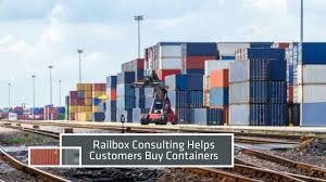 Where To Buy A Shipping Container How To Buy Used Shipping Containers In Kansas City
