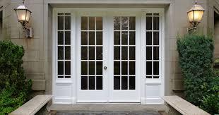 custom french patio doors. Glorious Custom French Doors Best Patio Door