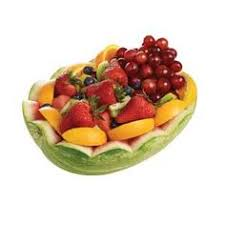 Decorated Fruit Trays vegetable platter arrangement ideas Fruit Tray Ideas For Weddings 90