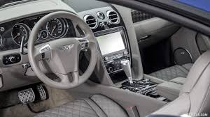 2018 bentley gt coupe interior.  interior 2018 bentley continental gt supersports coupe color moroccan blue   interior wallpaper throughout bentley gt coupe interior