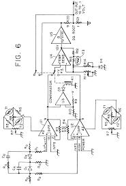 Mechanical electrical large size human detect circuit page sensors detectors circuits next gr sensor apparatus