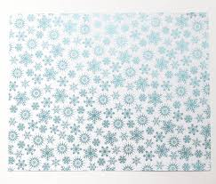 holiday designer poster board a giveaway we r memory keepers blog 660755 wr christmas posterboard snowflake 660754 wr christmas posterboard candycane 660753 wr christmas posterboard kraft