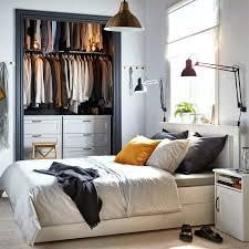 Ikea Besta Ideen Schlafzimmer Klein Beipiele Kle Lefroginfo