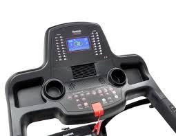 reebok zr10 treadmill. reebok one gt40s treadmill zr10