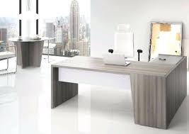 grey home office. desk office furniture on lovable grey buronomic b selectoffice requirements ltd 01908 615555 home