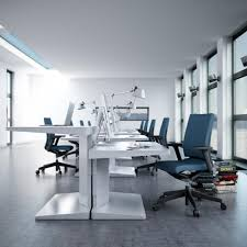 chic office design. Home Office : Industrial Chic Design Within This Table Decor Ideas Interior Style Shelving Furniture Looking Desk Look Lighting Desks Modern