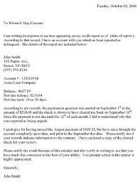 10 Best Complaint Letters Images On Pinterest Cover Letter Sample