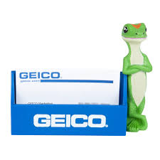 geico quote car business card holder inspirational geico car insurance quote