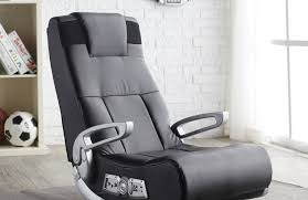 Gaming Chair For Adults | HomesFeed