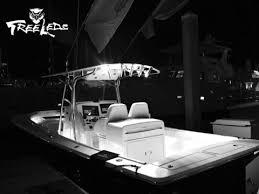 led boat deck lights. Deck Lights Marine T-Top Led Fog Light White (Pack Of 2) Boat B