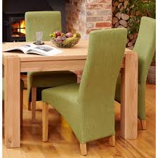 mobel solid oak reversible. Mobel Solid Oak Reversible