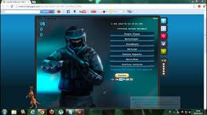 Como Jugar Online Counter Strike 1.6 ...