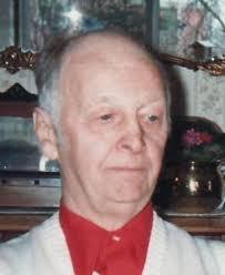 Melbourne Crawford: obituary and death notice on InMemoriam