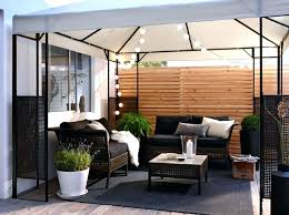 ikea outdoor furniture review. Modren Review Ikea Patio Furniture Reviews Outdoor Modern Balcony  Review Applaro For Ikea Outdoor Furniture Review L