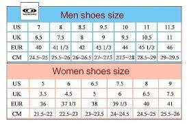 Zara Size Chart Us 2019 Guide To Find Our Size In Aliexpress Avoid Mistakes