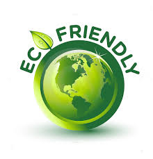 Eco Friendly Construction Eco Friendly Cleaning Services Maids Over Miami