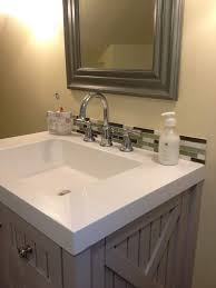 full size of bathroom sink bathroom sink backsplash nice decoration bathroom sink backsplash ideas lovely