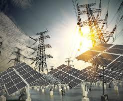 Αποτέλεσμα εικόνας για ηλεκτροπαραγωγή εθνικό σχέδιο ενέργειας