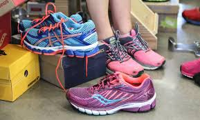 there is not a best shoe or best brand everyone has unique needs and so the path to your best fit solution starts with fitlosophy the fleet feet