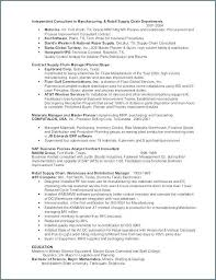 Resume Examples Objectives Human Services Resume Objective Examples Amazing Human Services Resume Objective