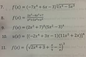 besides 6 5 Factoring Cubic Polynomials   ppt video online download moreover 7 math lm mod3 also Simplify radical rational expression with Step by Step Math also  besides Properties of Exponents   ppt video online download furthermore For The Function Fx  2x4 2x3  3x2 5  Findf  x   Th      Chegg besides limit of f x      x 2   9       x  3     YouTube further Module 1 polynomial functions moreover  besides 25  Answers   If 2 6  3 12  4 20  5 30 and 6 42  what does 9 equal. on 3 2x3 9
