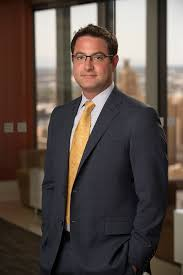 BBB Business Profile | Law Offices of David A. Black