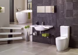 bathroom designs 2013. 2013 Bathroom Design Trends 634x450 17 Extremely Modern Designs That Exude Comfort And Simplicity