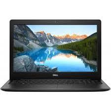 Ноутбук <b>Dell Inspiron 3595-1758</b>
