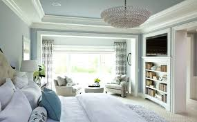 best paint for living room paint finishes matte should you paint living room and kitchen same