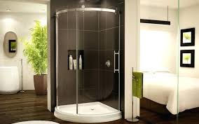 how to keep shower doors clean my shower door large size of glass keep glass shower