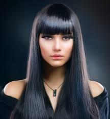 صور بنت بيضاء شعرها اسود ناعم اجمل صور بنت بيضاء مجلة رجيم