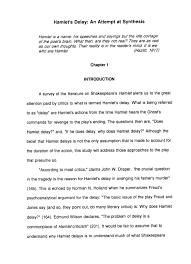 cheap masters essay ghostwriting sites for phd buy professional essays on human genetics amazon com