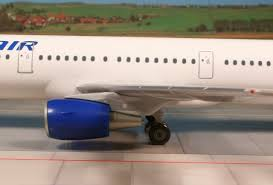 أهم شركات صناعة محركات الطائرات النفاثة Images?q=tbn:ANd9GcSX8DjjaFp5VLq6xSvo77MTN6hc_Fyr_7VXws1qDLiI7kdJ51c1zA