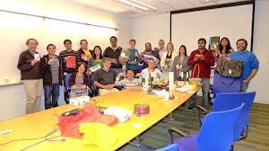 member of technical staff archives vmware careers blog vmware soumya mishra 3