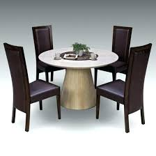 square dining table for 4 round dinner table for 4 dining table for 4 extraordinary round