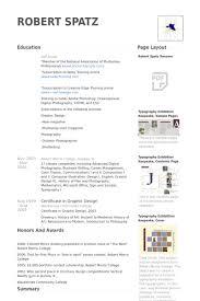 data entry clerk resume samples resume for data entry