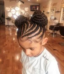 furthermore  as well Little Black Girl Hairstyles   30 Stunning Kids Hairstyles as well  likewise  moreover Little Black Girl Hairstyles   30 Stunning Kids Hairstyles further  also 25  best ideas about Black children hairstyles on Pinterest as well 355 best images about African Princess   Little Black Girl Natural likewise  likewise 615 best images about Hairstyle Ideas for Kids on Pinterest   Flat. on hair style for black kids