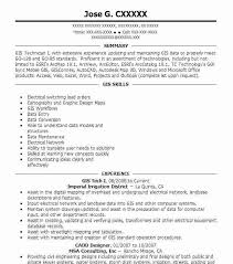 spotfire developer resume tech i spotfire developer sample resume